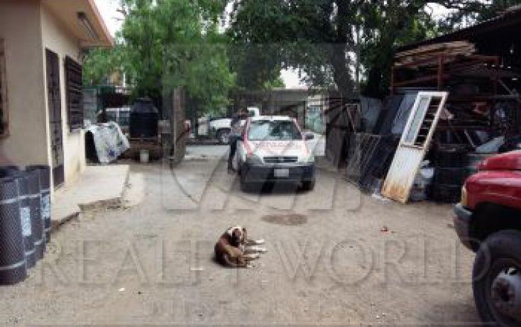 Foto de terreno habitacional en venta en 807, san nicolás de los garza centro, san nicolás de los garza, nuevo león, 1789061 no 07