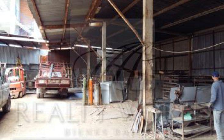 Foto de terreno habitacional en venta en 807, san nicolás de los garza centro, san nicolás de los garza, nuevo león, 1789061 no 08