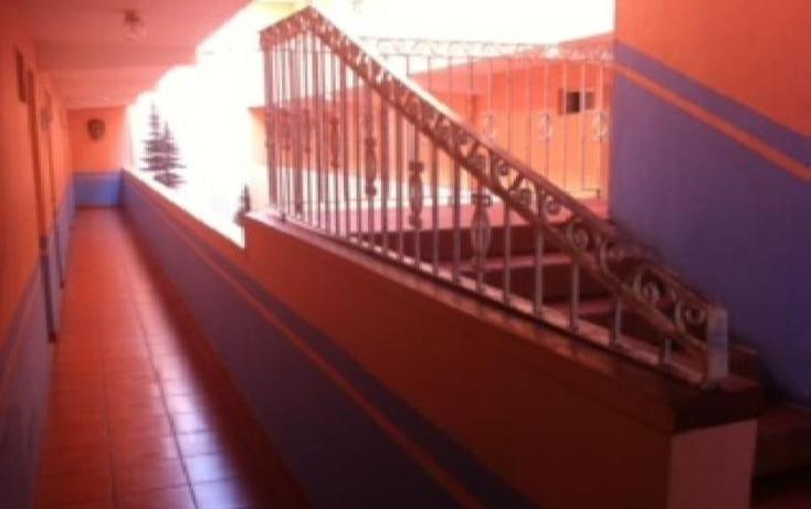 Foto de edificio en venta en  808, centro, mazatlán, sinaloa, 1307361 No. 05