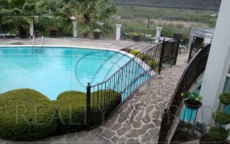 Foto de casa en renta en 808, el barrial, santiago, nuevo león, 1411557 no 03