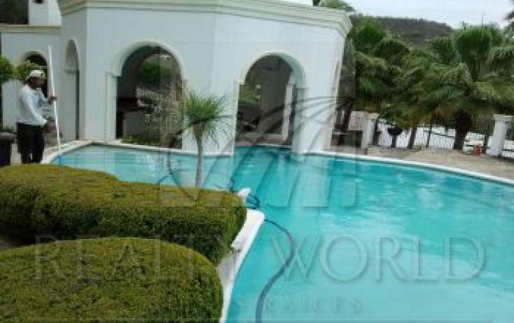 Foto de casa en renta en 808, el barrial, santiago, nuevo león, 1411557 no 04