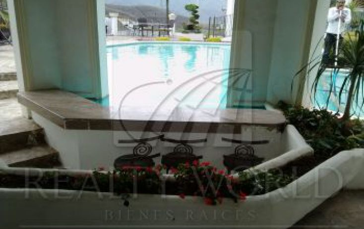 Foto de casa en renta en 808, el barrial, santiago, nuevo león, 1411557 no 05