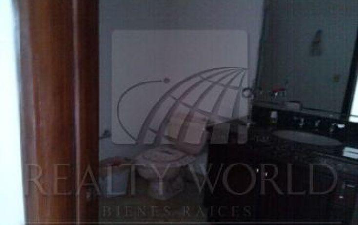 Foto de casa en renta en 808, el barrial, santiago, nuevo león, 1411557 no 09