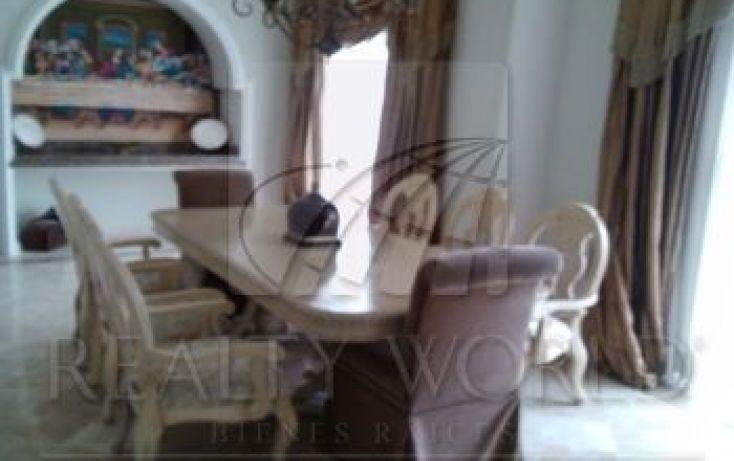 Foto de casa en renta en 808, el barrial, santiago, nuevo león, 1411557 no 10