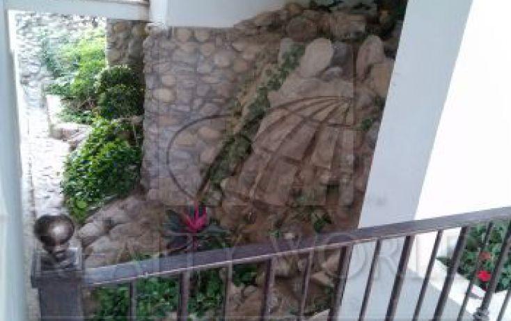 Foto de casa en renta en 808, el barrial, santiago, nuevo león, 1411557 no 14