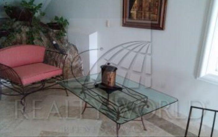 Foto de casa en renta en 808, el barrial, santiago, nuevo león, 1411557 no 15