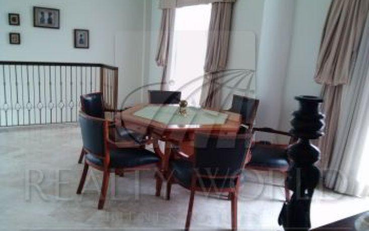 Foto de casa en renta en 808, el barrial, santiago, nuevo león, 1411557 no 17