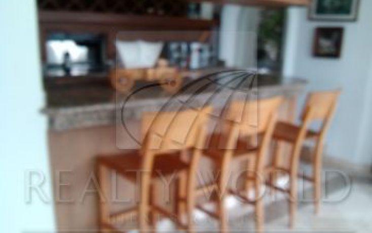 Foto de casa en renta en 808, el barrial, santiago, nuevo león, 1411557 no 19