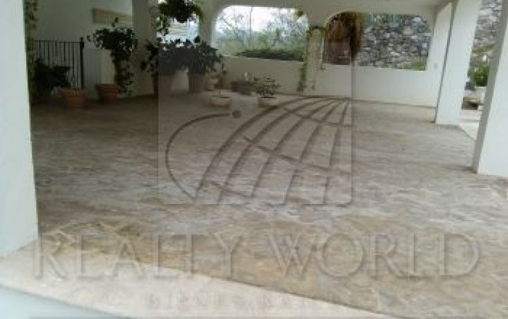 Foto de casa en venta en 808, el barrial, santiago, nuevo león, 1658235 no 16