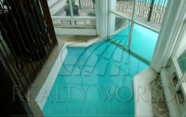 Foto de casa en venta en 808, el barrial, santiago, nuevo león, 1658235 no 19