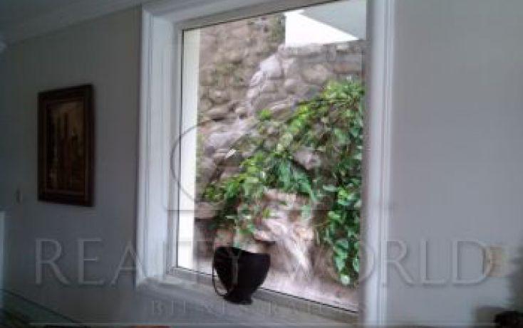Foto de casa en venta en 808, el barrial, santiago, nuevo león, 1658235 no 20