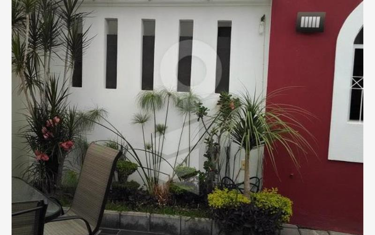 Foto de casa en venta en  808, villas providencia, villa de ?lvarez, colima, 1534672 No. 01