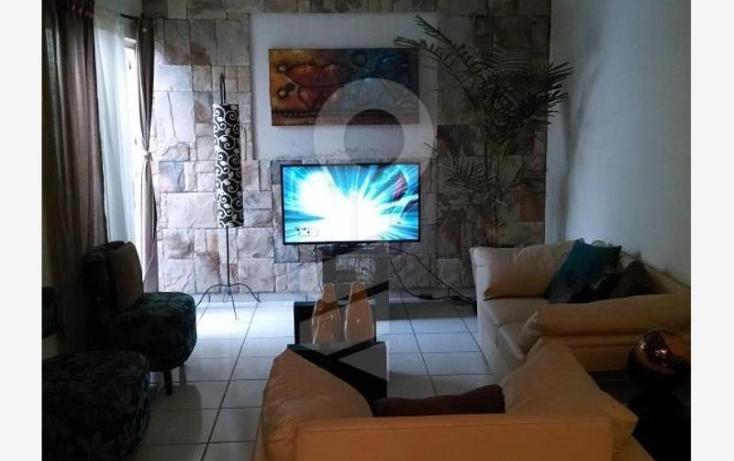 Foto de casa en venta en  808, villas providencia, villa de ?lvarez, colima, 1534672 No. 07