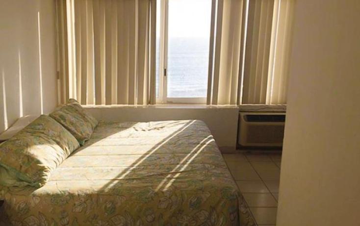 Foto de departamento en venta en  808, zona dorada, mazatlán, sinaloa, 1726178 No. 03