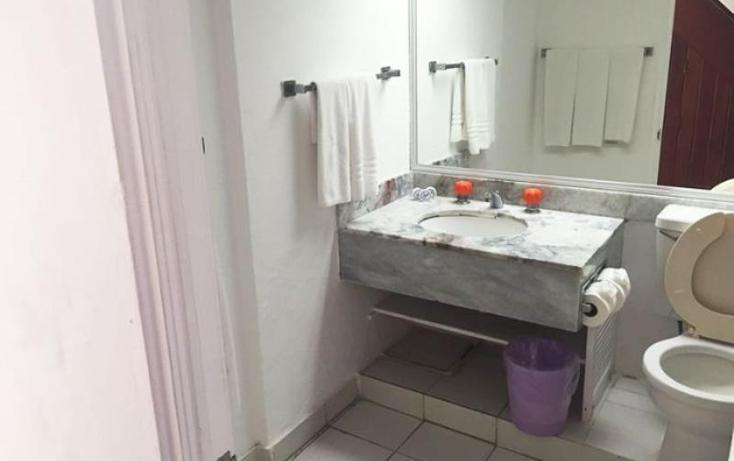Foto de departamento en venta en  808, zona dorada, mazatlán, sinaloa, 1726178 No. 06