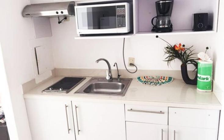 Foto de departamento en venta en  808, zona dorada, mazatlán, sinaloa, 1726178 No. 07