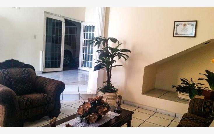 Foto de casa en venta en  809, alameda, mazatlán, sinaloa, 1711076 No. 03