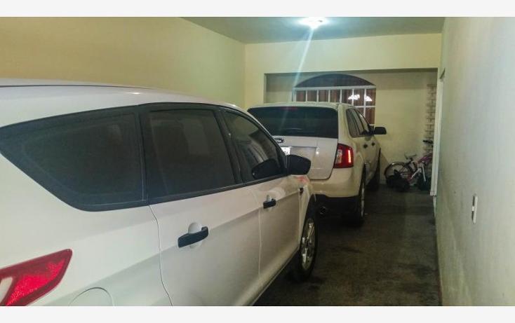Foto de casa en venta en  809, alameda, mazatlán, sinaloa, 1711076 No. 04
