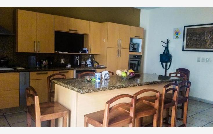 Foto de casa en venta en  809, alameda, mazatlán, sinaloa, 1711076 No. 05