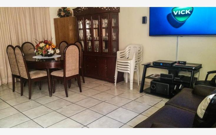 Foto de casa en venta en  809, alameda, mazatlán, sinaloa, 1711076 No. 06