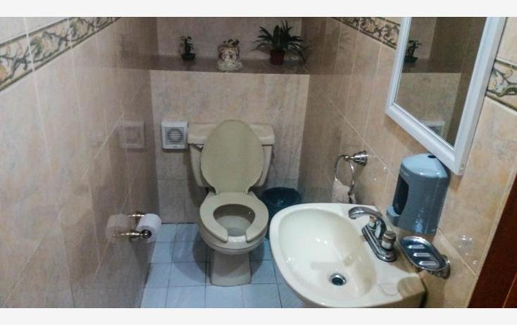 Foto de casa en venta en  809, alameda, mazatlán, sinaloa, 1711076 No. 07