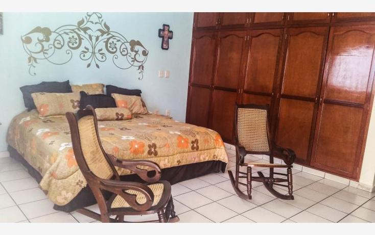 Foto de casa en venta en  809, alameda, mazatlán, sinaloa, 1711076 No. 08
