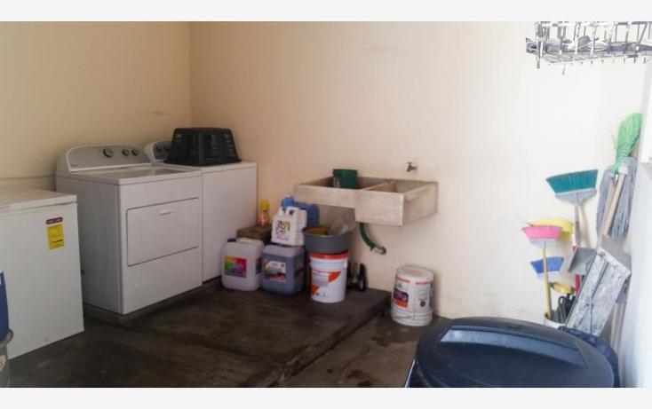 Foto de casa en venta en  809, alameda, mazatlán, sinaloa, 1711076 No. 11