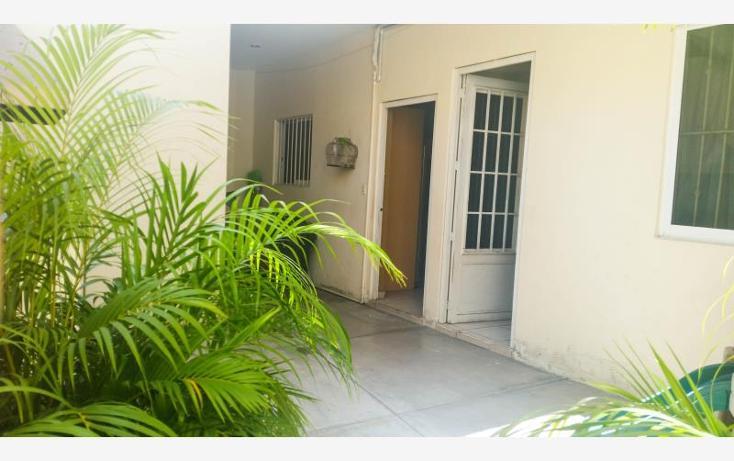 Foto de casa en venta en  809, alameda, mazatlán, sinaloa, 1711076 No. 12
