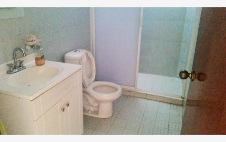 Foto de casa en venta en  809, alameda, mazatlán, sinaloa, 1711076 No. 13
