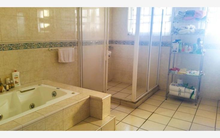 Foto de casa en venta en  809, alameda, mazatlán, sinaloa, 1711076 No. 14