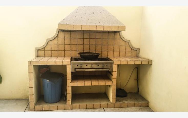 Foto de casa en venta en  809, alameda, mazatlán, sinaloa, 1711076 No. 15