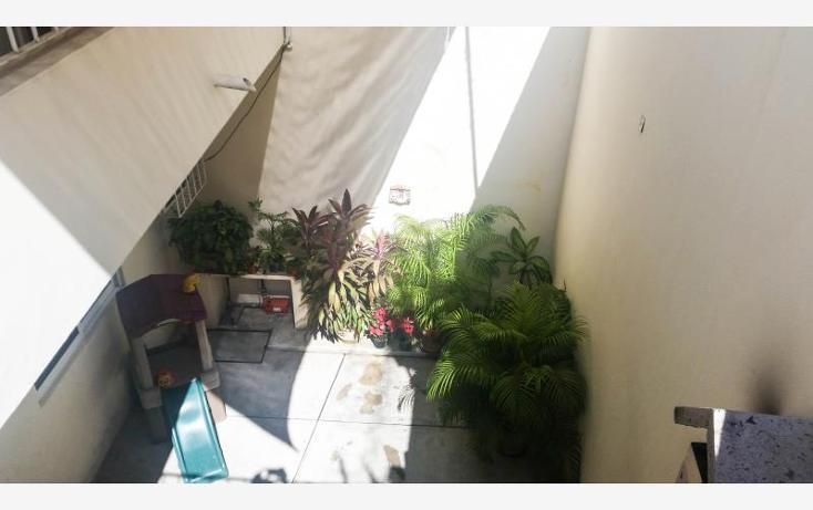 Foto de casa en venta en  809, alameda, mazatlán, sinaloa, 1711076 No. 17