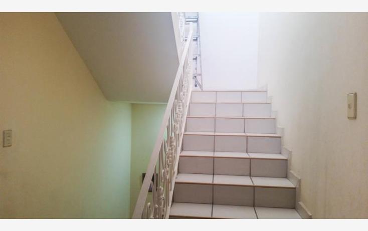 Foto de casa en venta en  809, alameda, mazatlán, sinaloa, 1711076 No. 18