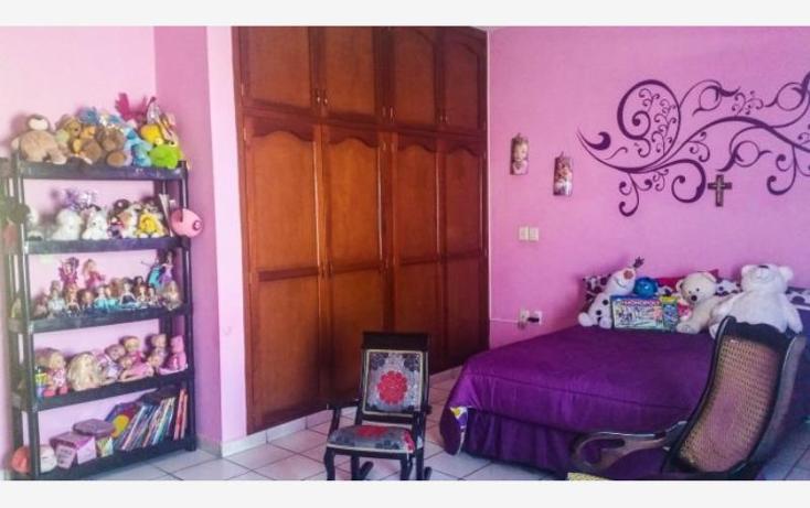 Foto de casa en venta en  809, alameda, mazatlán, sinaloa, 1979622 No. 07