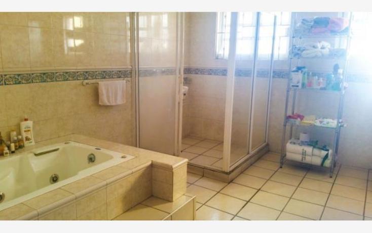Foto de casa en venta en  809, alameda, mazatlán, sinaloa, 1979622 No. 09