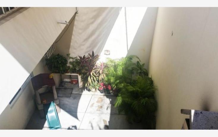 Foto de casa en venta en  809, alameda, mazatlán, sinaloa, 1979622 No. 15