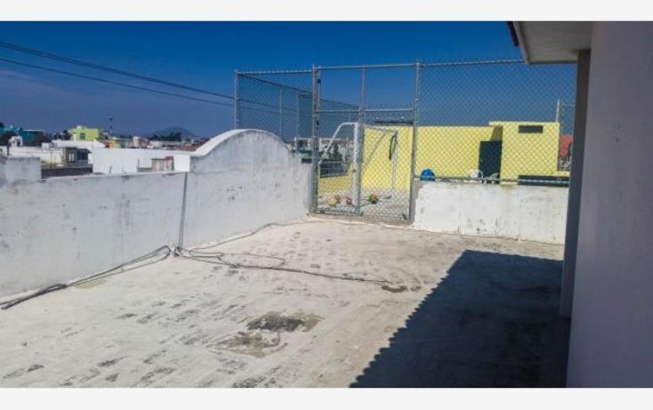 Foto de casa en venta en  809, alameda, mazatlán, sinaloa, 1979622 No. 16