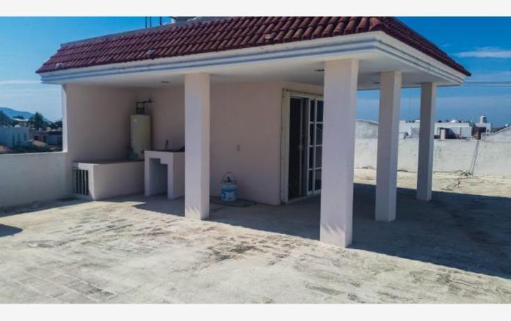 Foto de casa en venta en  809, alameda, mazatlán, sinaloa, 1979622 No. 17