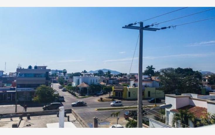 Foto de casa en venta en  809, alameda, mazatlán, sinaloa, 1979622 No. 18