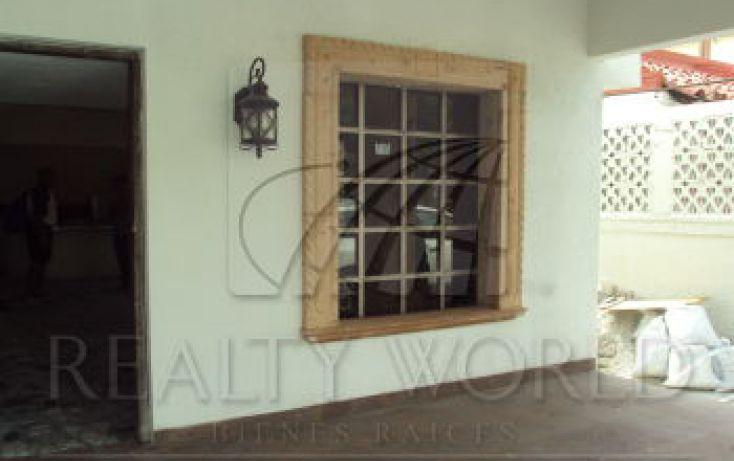 Foto de casa en venta en 809, chapultepec, san nicolás de los garza, nuevo león, 1969233 no 02