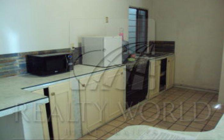 Foto de casa en venta en 809, chapultepec, san nicolás de los garza, nuevo león, 1969233 no 03