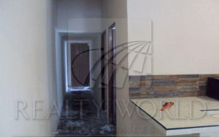 Foto de casa en venta en 809, chapultepec, san nicolás de los garza, nuevo león, 1969233 no 05