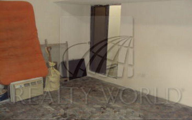 Foto de casa en venta en 809, chapultepec, san nicolás de los garza, nuevo león, 1969233 no 06
