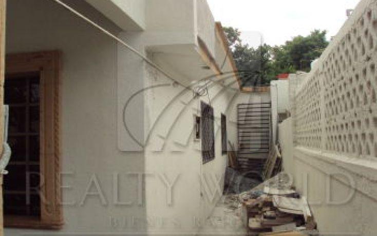 Foto de casa en venta en 809, chapultepec, san nicolás de los garza, nuevo león, 1969233 no 07
