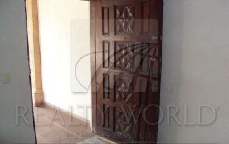 Foto de casa en venta en 809, chapultepec, san nicolás de los garza, nuevo león, 1969233 no 08