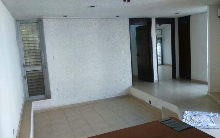 Foto de casa en venta en 81 b , obrera, mérida, yucatán, 1836282 No. 03