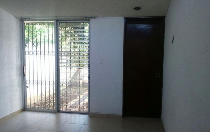 Foto de casa en venta en 81 b , obrera, mérida, yucatán, 1836282 No. 04