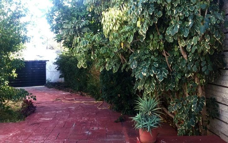 Foto de casa en venta en 81 b , obrera, mérida, yucatán, 1836282 No. 07