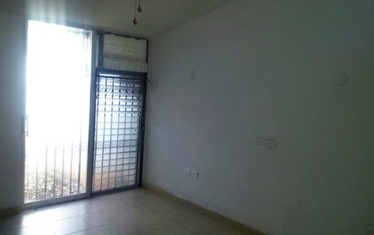 Foto de casa en venta en 81 b , obrera, mérida, yucatán, 1836282 No. 09