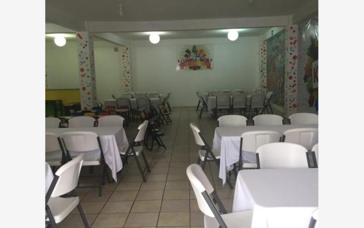 Foto de local en renta en  81, el relicario, san cristóbal de las casas, chiapas, 2045282 No. 02